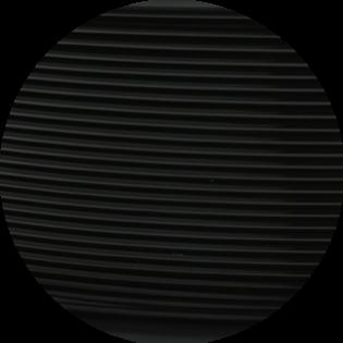 ABS Sample Tiefschwarz