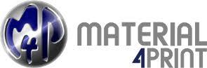 Material 4 Print GmbH & Co. KG