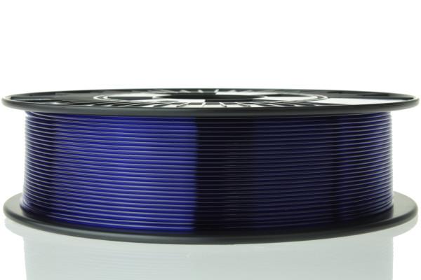 PETG Transparent Blau