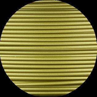 PLA Sample Perlgold