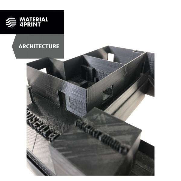 Architektur-IndustrieHShtJLA7g1oWZ