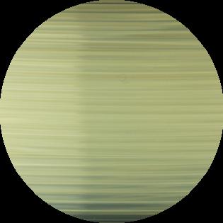 PETG Sample Transparent