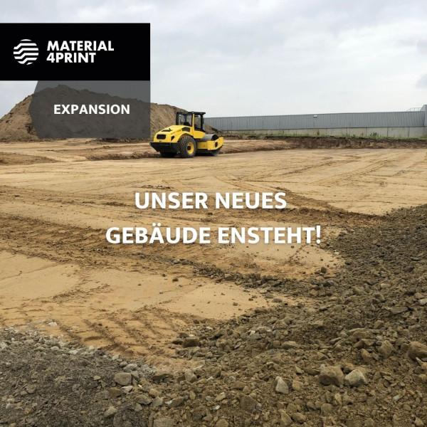 Expansion-Vorlage
