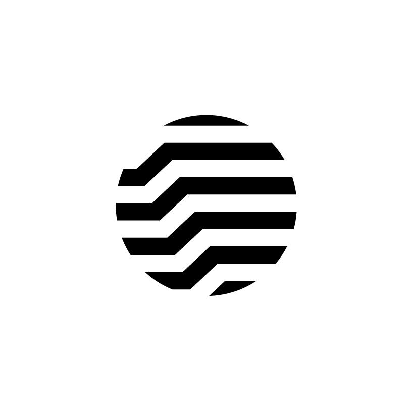 m4p_logo_bildmarke_invers