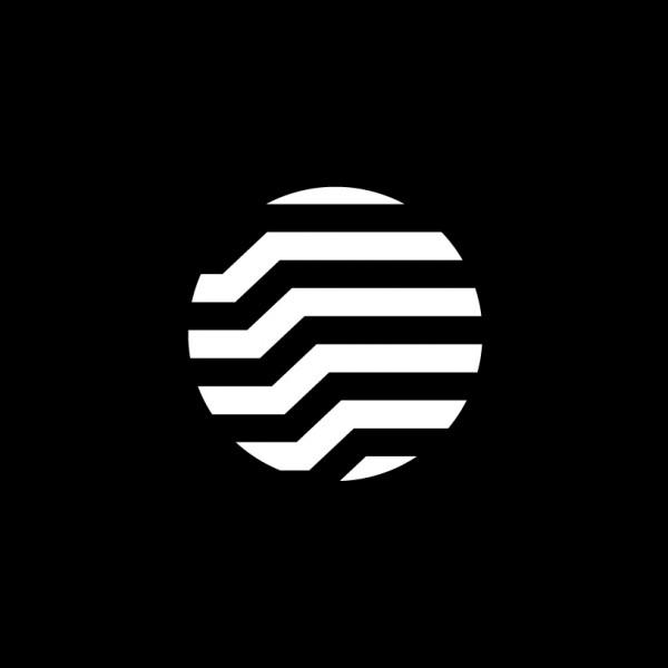 m4p_logo_bildmarke_1chDWhHoFwowQ1P