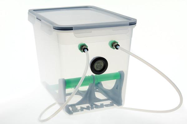 Filament-Trockenbox