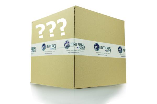 Filament Überraschungsbox