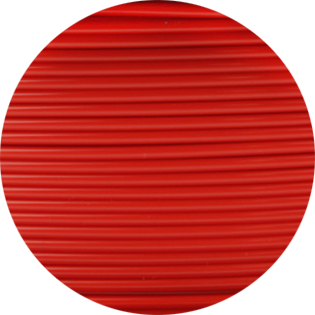 PLA Sample Reinrot