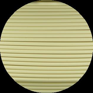PLA Sample Elfenbein